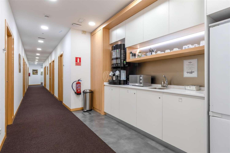 Oficina Barcelona, 08017 - Coworking - DIAGONAL - 20570