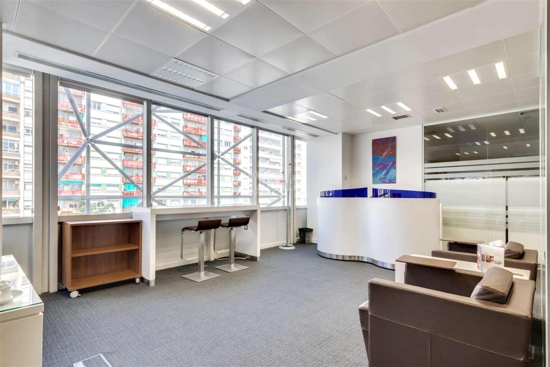 Oficina Barcelona, 08014 - Coworking - BARCELONA SANTS STATION-TORRE NN - 20580