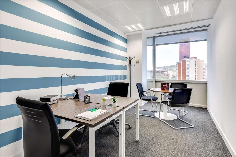 Oficina Barcelona, 08014 - Coworking - BARCELONA SANTS STATION-TORRE NN - 20585