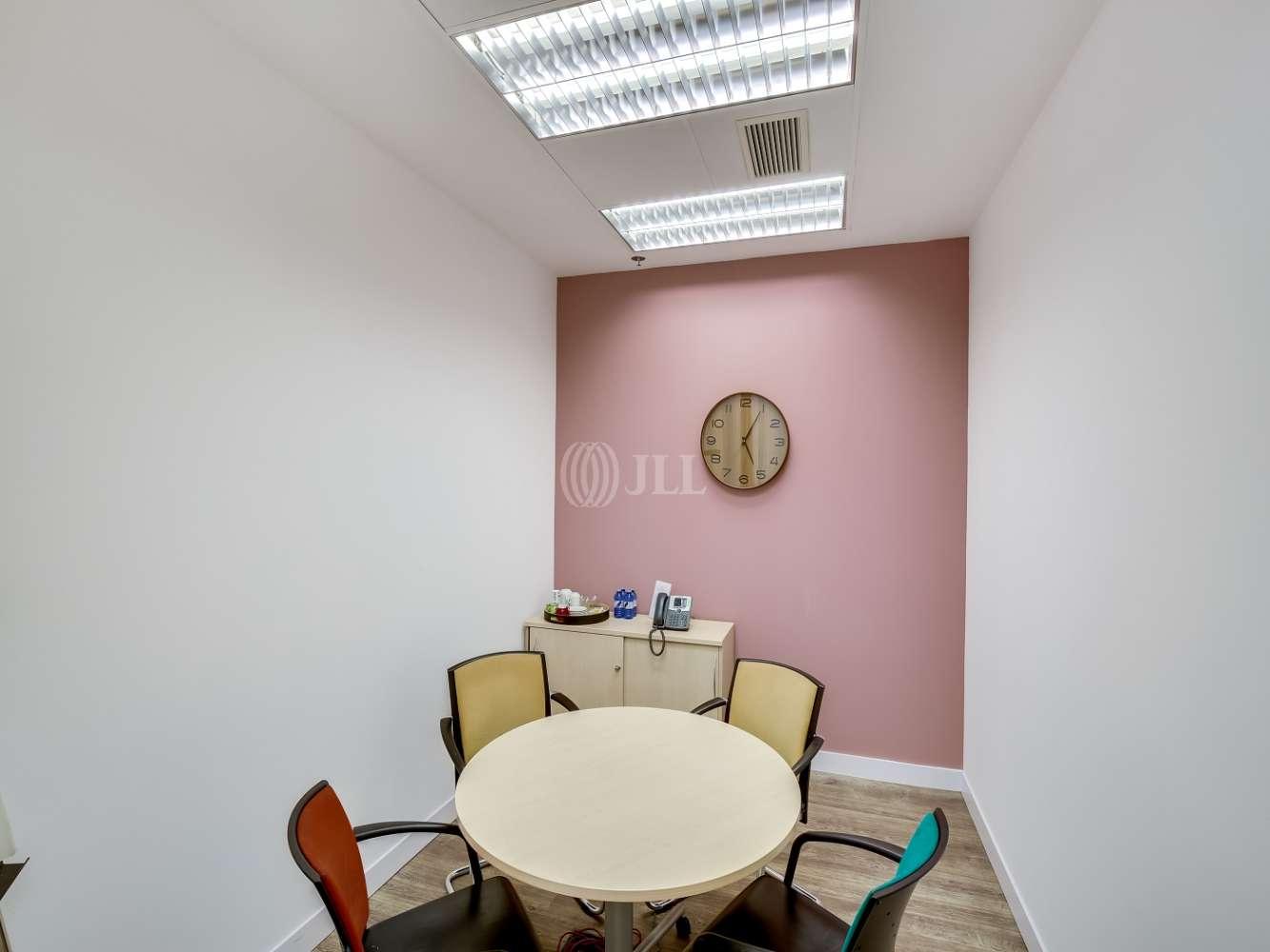 Oficina Madrid, 28042 - Coworking - RIBERA DEL LOIRA 46 - 20605