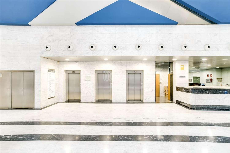 Oficina Barcelona, 08014 - TORRE CERDA - 20739