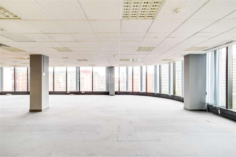 Oficina Barcelona, 08014 - TORRE CERDA - 20742