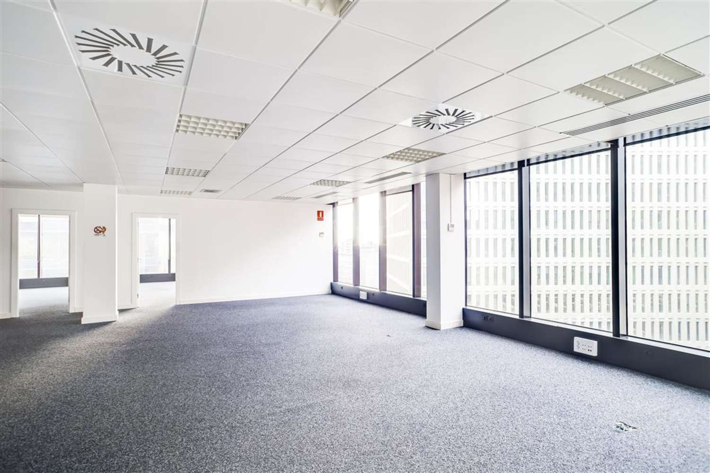 Oficina Barcelona, 08014 - TORRE CERDA - 20749