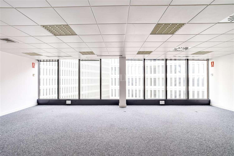 Oficina Barcelona, 08014 - TORRE CERDA - 20750