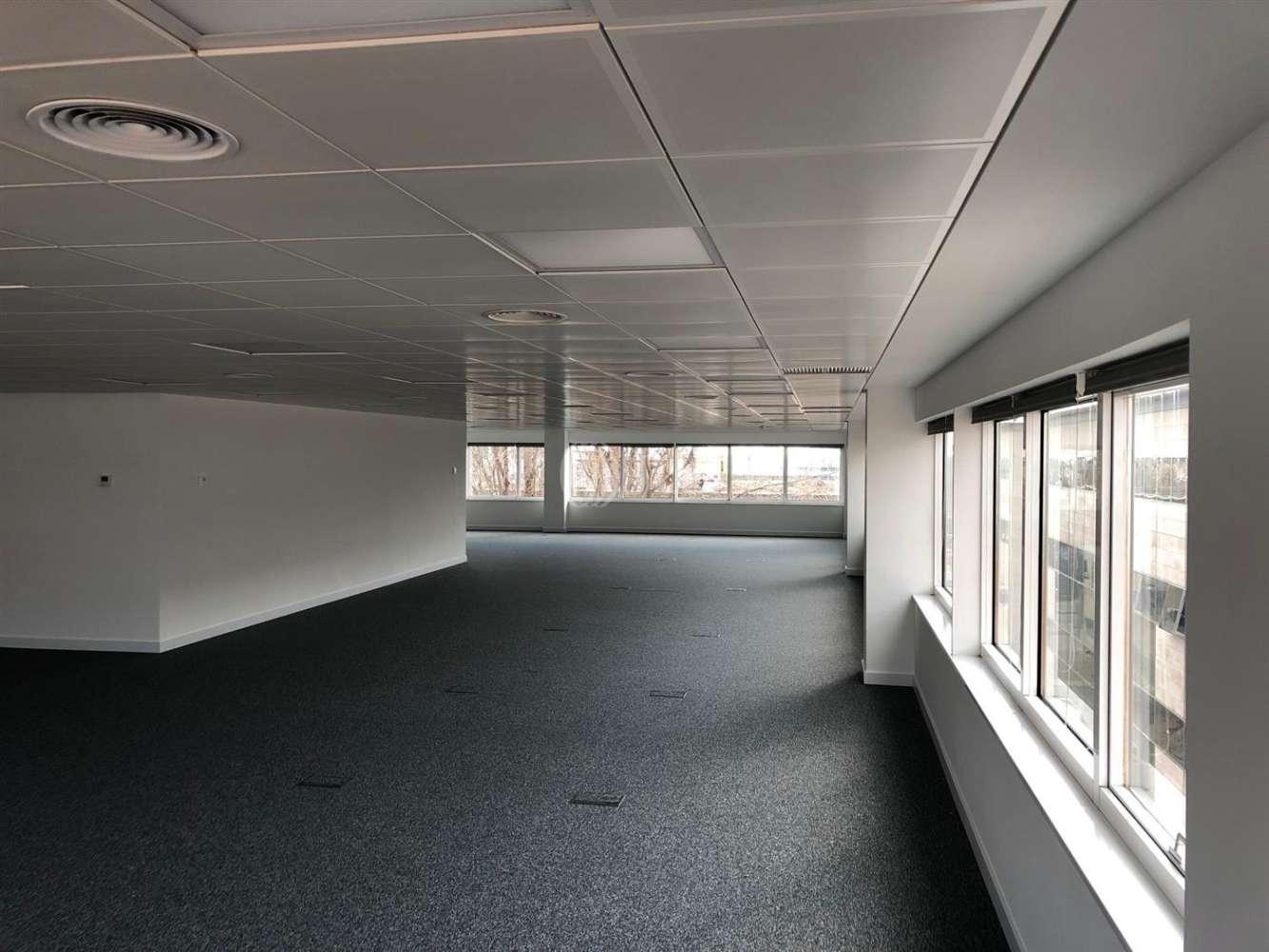 Oficina Cornellà de llobregat, 08940 - CITY PARC - EDIFICIO LISBOA - 9587