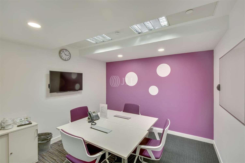 Oficina Madrid, 28046 - Coworking - LA CASTELLANA 141 - 20795