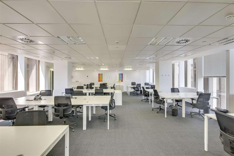 Oficina Madrid, 28046 - Coworking - LA CASTELLANA 141 - 20796