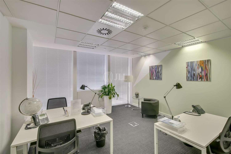 Oficina Madrid, 28046 - Coworking - LA CASTELLANA 141 - 20799