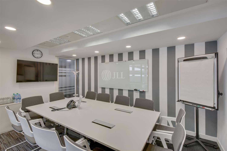 Oficina Madrid, 28046 - Coworking - LA CASTELLANA 141 - 20802