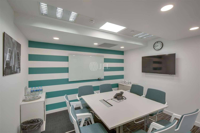 Oficina Madrid, 28046 - Coworking - LA CASTELLANA 141 - 20804