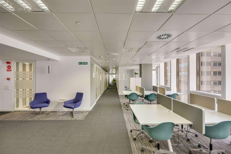 Oficina Madrid, 28046 - Coworking - LA CASTELLANA 141 - 20805