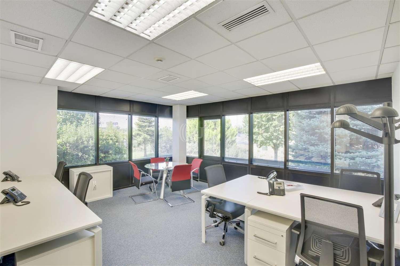 Oficina Alcobendas, 28109 - Coworking - LA CALENDULA 93 - 20810