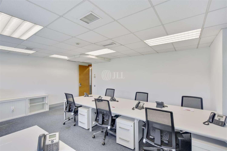 Oficina Alcobendas, 28109 - Coworking - LA CALENDULA 93 - 20814