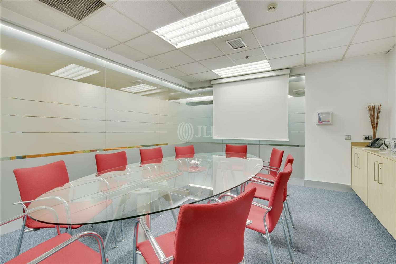 Oficina Alcobendas, 28109 - Coworking - LA CALENDULA 93 - 20817