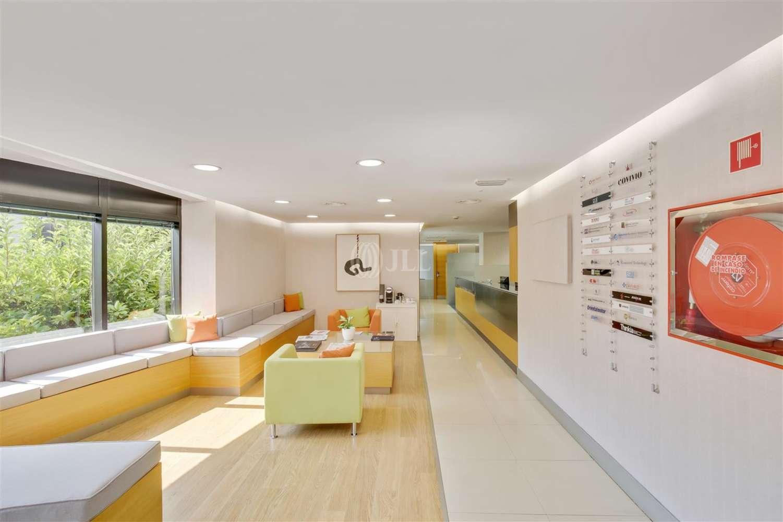 Oficina Alcobendas, 28109 - Coworking - LA CALENDULA 93 - 20819