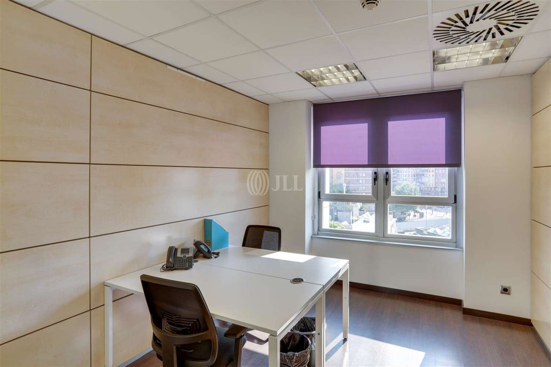 Oficina Madrid, 28006 - Coworking - MARIA DE MOLINA 39 - 20821