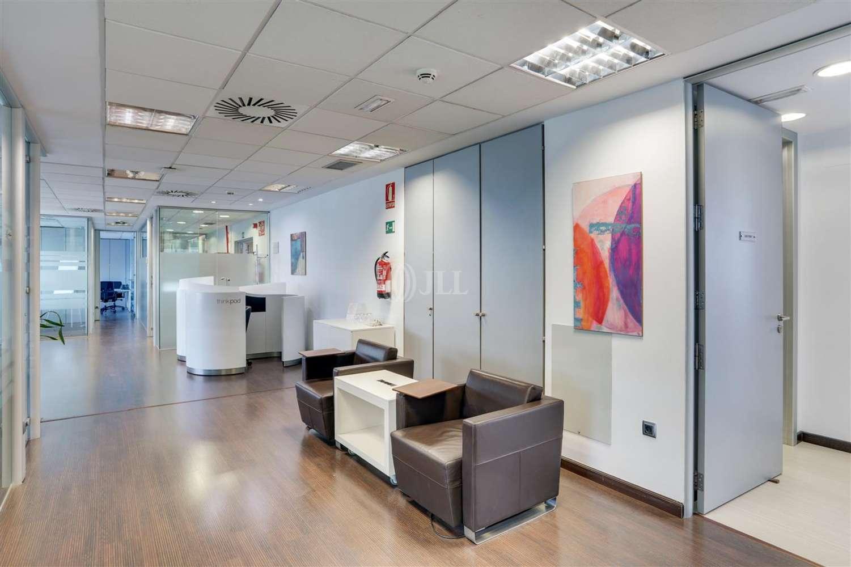 Oficina Madrid, 28006 - Coworking - MARIA DE MOLINA 39 - 20825
