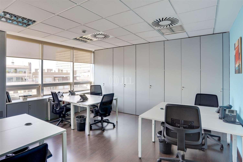 Oficina Madrid, 28006 - Coworking - MARIA DE MOLINA 39 - 20826