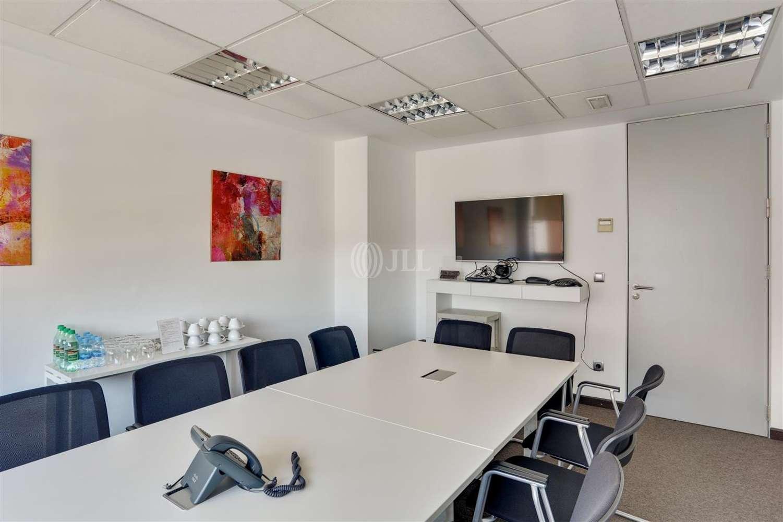Oficina Madrid, 28006 - Coworking - MARIA DE MOLINA 39 - 20828