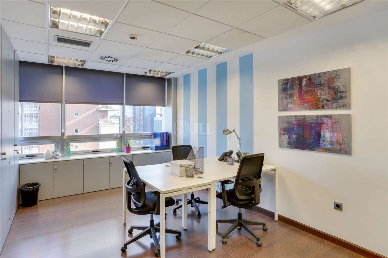 Oficina Madrid, 28006 - Coworking - MARIA DE MOLINA 39 - 20830