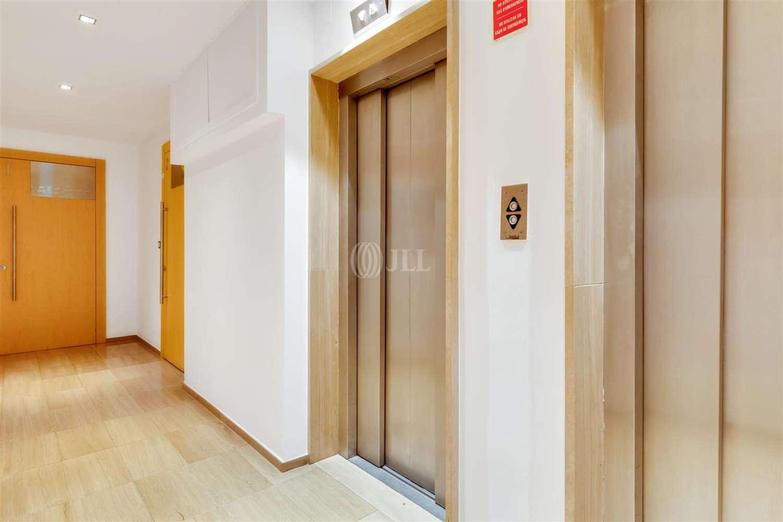 Oficina Barcelona, 08028 - MADRID 95 - 20883