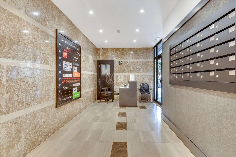 Oficina Barcelona, 08028 - MADRID 95 - 20884