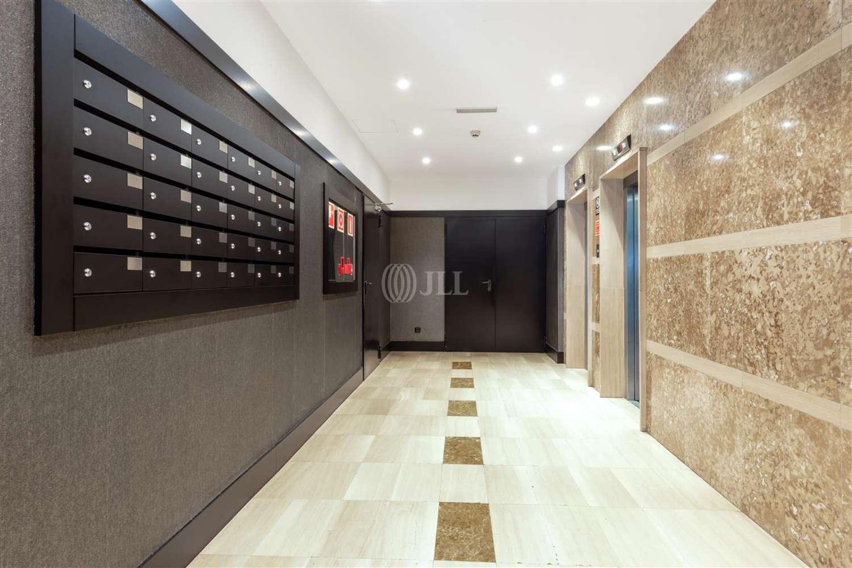 Oficina Barcelona, 08028 - MADRID 95 - 20885