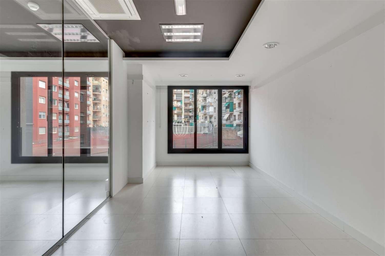 Oficina Barcelona, 08028 - MADRID 95 - 20886