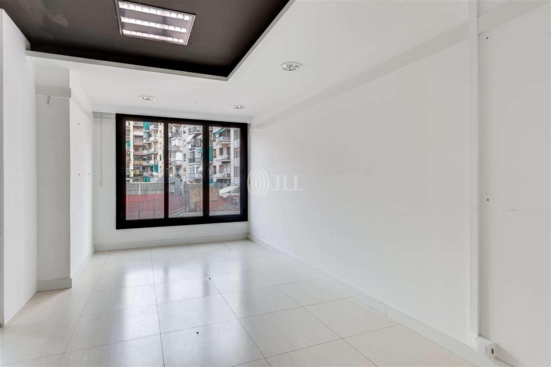Oficina Barcelona, 08028 - MADRID 95 - 20887
