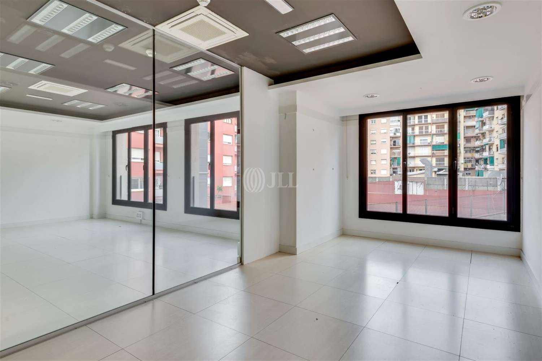 Oficina Barcelona, 08028 - MADRID 95 - 20888