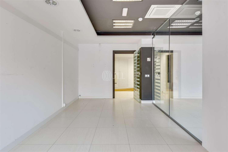 Oficina Barcelona, 08028 - MADRID 95 - 20889