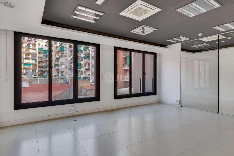 Oficina Barcelona, 08028 - MADRID 95 - 20890
