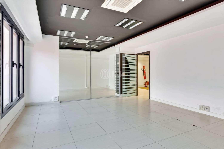 Oficina Barcelona, 08028 - MADRID 95 - 20891