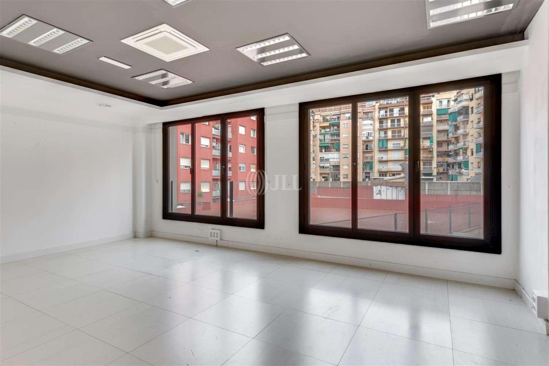 Oficina Barcelona, 08028 - MADRID 95 - 20893