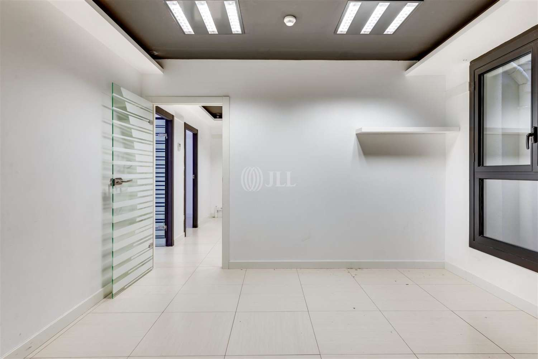 Oficina Barcelona, 08028 - MADRID 95 - 20894