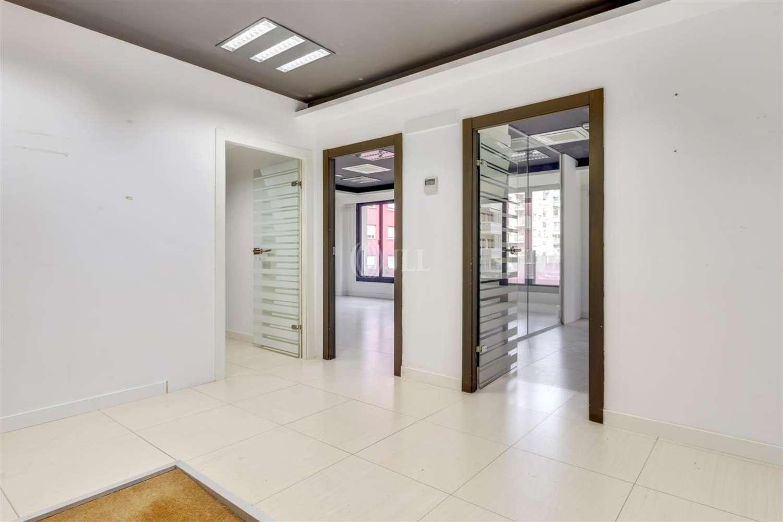 Oficina Barcelona, 08028 - MADRID 95 - 20895