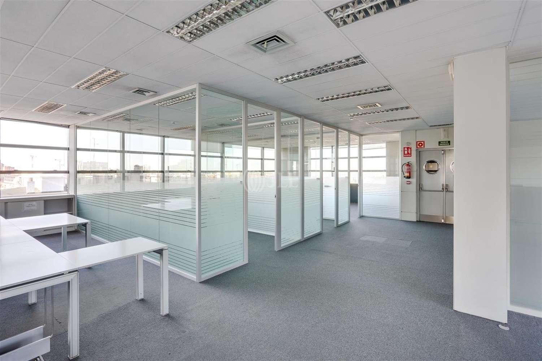 "Oficina Madrid, 28046 - Edificio ""CASTELLANA HALL"" - 20933"