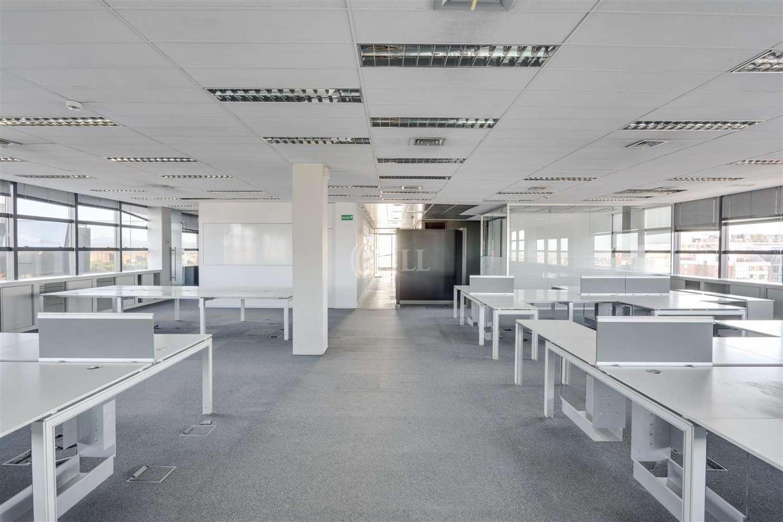 "Oficina Madrid, 28046 - Edificio ""CASTELLANA HALL"" - 20934"