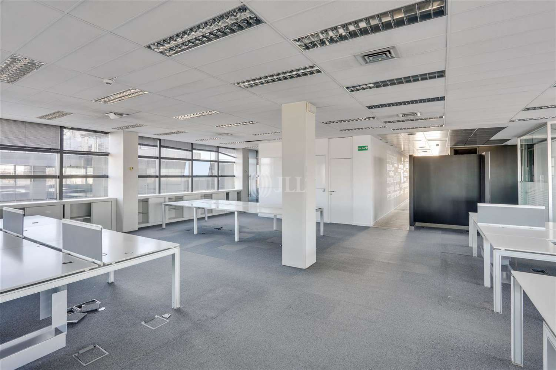 "Oficina Madrid, 28046 - Edificio ""CASTELLANA HALL"" - 20935"