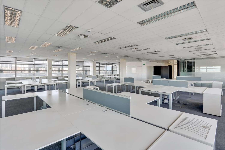 "Oficina Madrid, 28046 - Edificio ""CASTELLANA HALL"" - 20936"