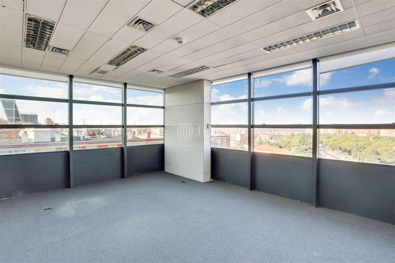 "Oficina Madrid, 28046 - Edificio ""CASTELLANA HALL"" - 20937"