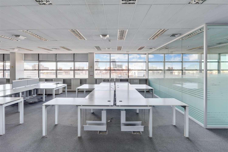 "Oficina Madrid, 28046 - Edificio ""CASTELLANA HALL"" - 20938"