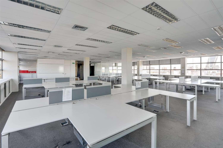 "Oficina Madrid, 28046 - Edificio ""CASTELLANA HALL"" - 20939"