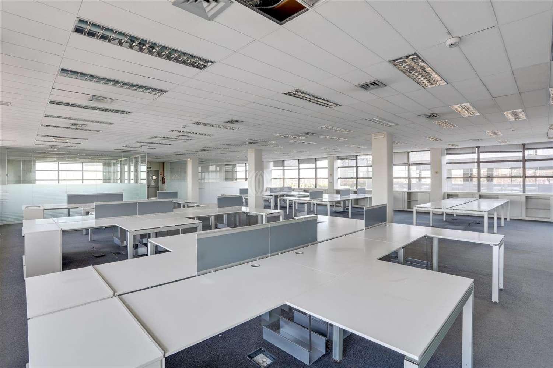 "Oficina Madrid, 28046 - Edificio ""CASTELLANA HALL"" - 20940"