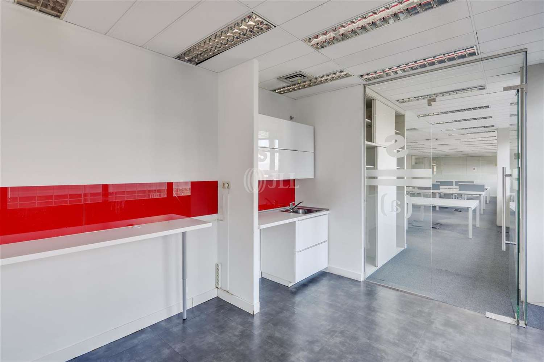 "Oficina Madrid, 28046 - Edificio ""CASTELLANA HALL"" - 20941"