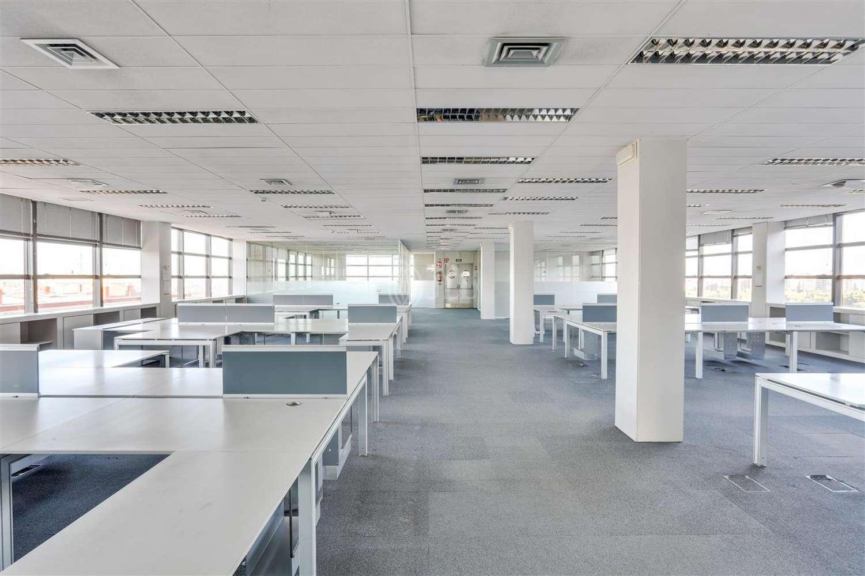"Oficina Madrid, 28046 - Edificio ""CASTELLANA HALL"" - 20942"