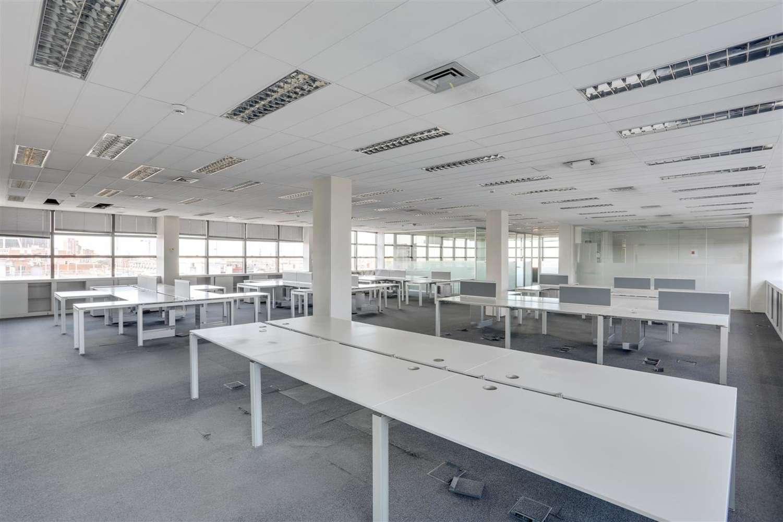 "Oficina Madrid, 28046 - Edificio ""CASTELLANA HALL"" - 20943"
