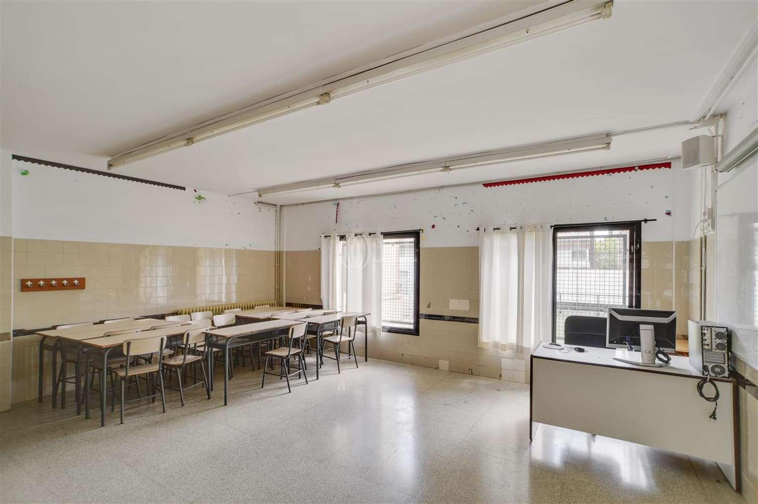 Oficina Barcelona, 08017 - ESPERANÇA 20 - 21134