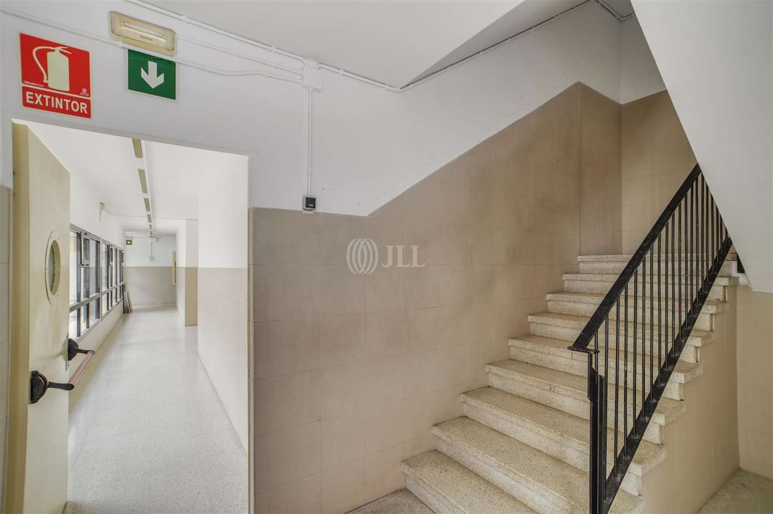 Oficina Barcelona, 08017 - ESPERANÇA 20 - 21137