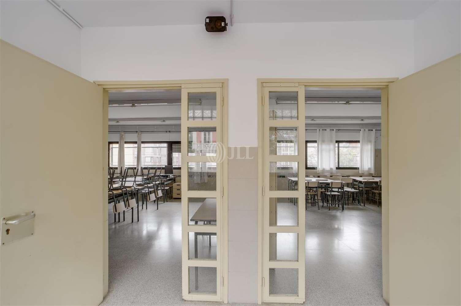 Oficina Barcelona, 08017 - ESPERANÇA 20 - 21138